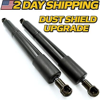 Amazon com : HD Switch (2 Pack) John Deere Gas Cylinder