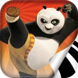 Kung Fu Panda 2 Movie Storybook