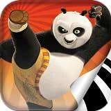 Kung Fu Panda 2 Movie Storybook