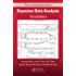 Bayesian Data Analysis, Third Edition (Chapman & Hall/CRC Texts in Statistical Science)