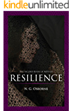 Resilience: The Second Book of Refuge