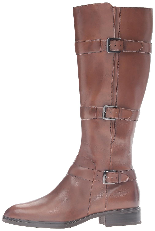 Ecco ECCOChelsea 20 Tall Stiefel Stiefel Stiefel - Chelsea 20, Hohe Stiefel Damen 9ed221