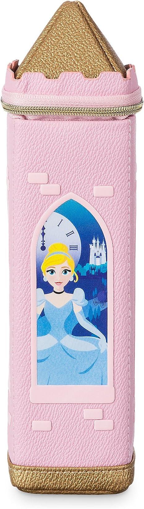 Estuche de princesas Disney: Amazon.es: Juguetes y juegos
