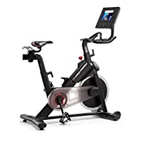 Deals on ProForm SMART Power 10.0 Exercise Bike