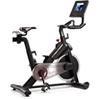 ProForm Smart Power 10.0 Indoor Cycle