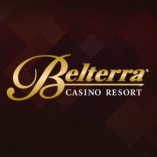 Belterra Casino Resort - In Shopping Louisville