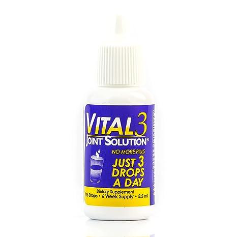 cara pro v1.4 homeopathy software free