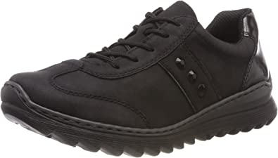 Rieker Women's M6214 Trainers: Shoes