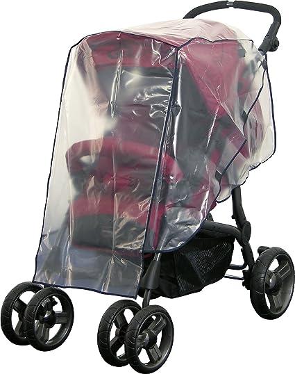 Helly BS 506 - Sacos de abrigo para carritos