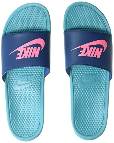 Benassi Just Do Athletic Nike Men's Sandal It gmIb7Yvyf6