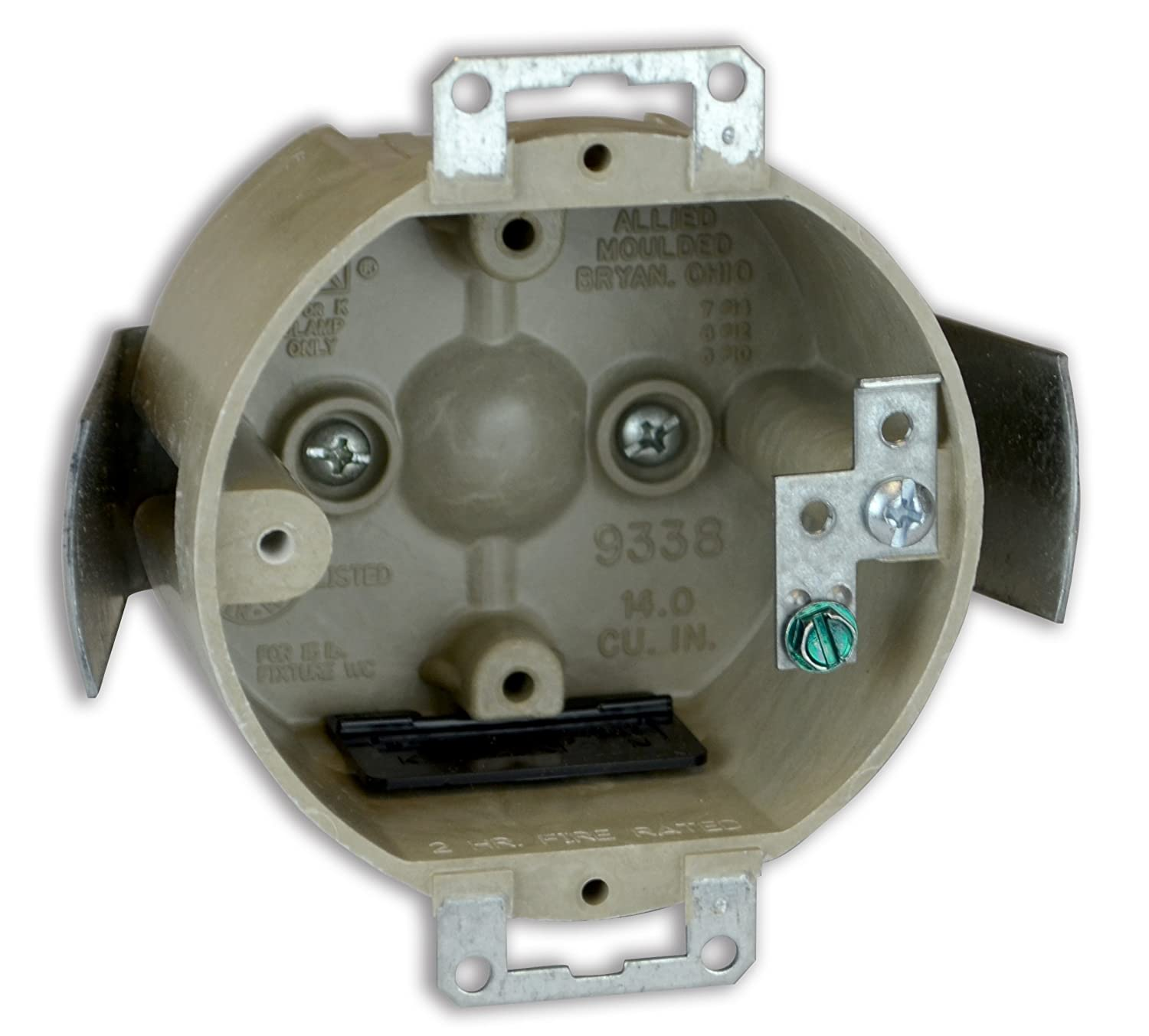 XpertMall Replacement Lamp Housing Digital Projection Mvision Cine 320 Philips Bulb Inside