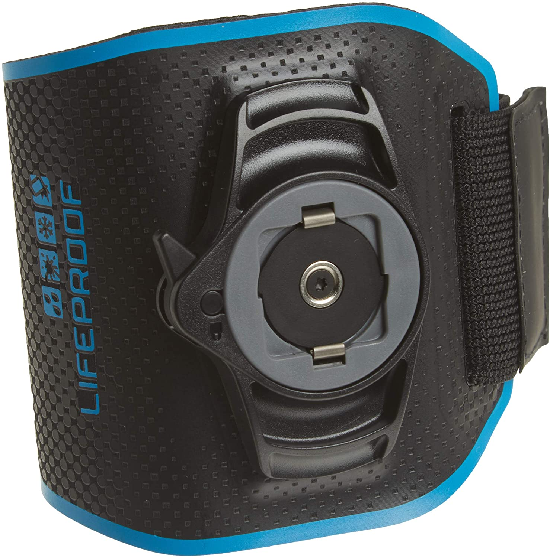 Lifeproof Lifeactiv Armband Hülle Elektronik
