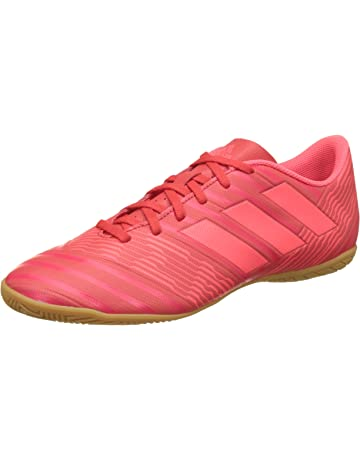 adidas Nemeziz Tango 17.4, Zapatillas de Fútbol para Hombre