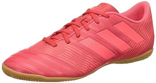 adidas Nemeziz Tango 17.4, Scarpe da Calcio Uomo