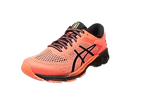 ASICS Gel-Kayano 26, Running Shoe para Hombre: Amazon.es ...