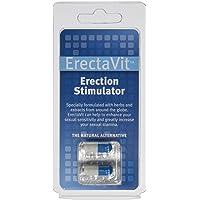 Scala Erectavit - Erection Stimulator (2 Pcs) 20