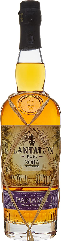 Plantation Ron Panama - 700 ml