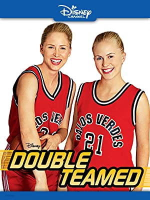 Think, that two girls double teamed teens topic has