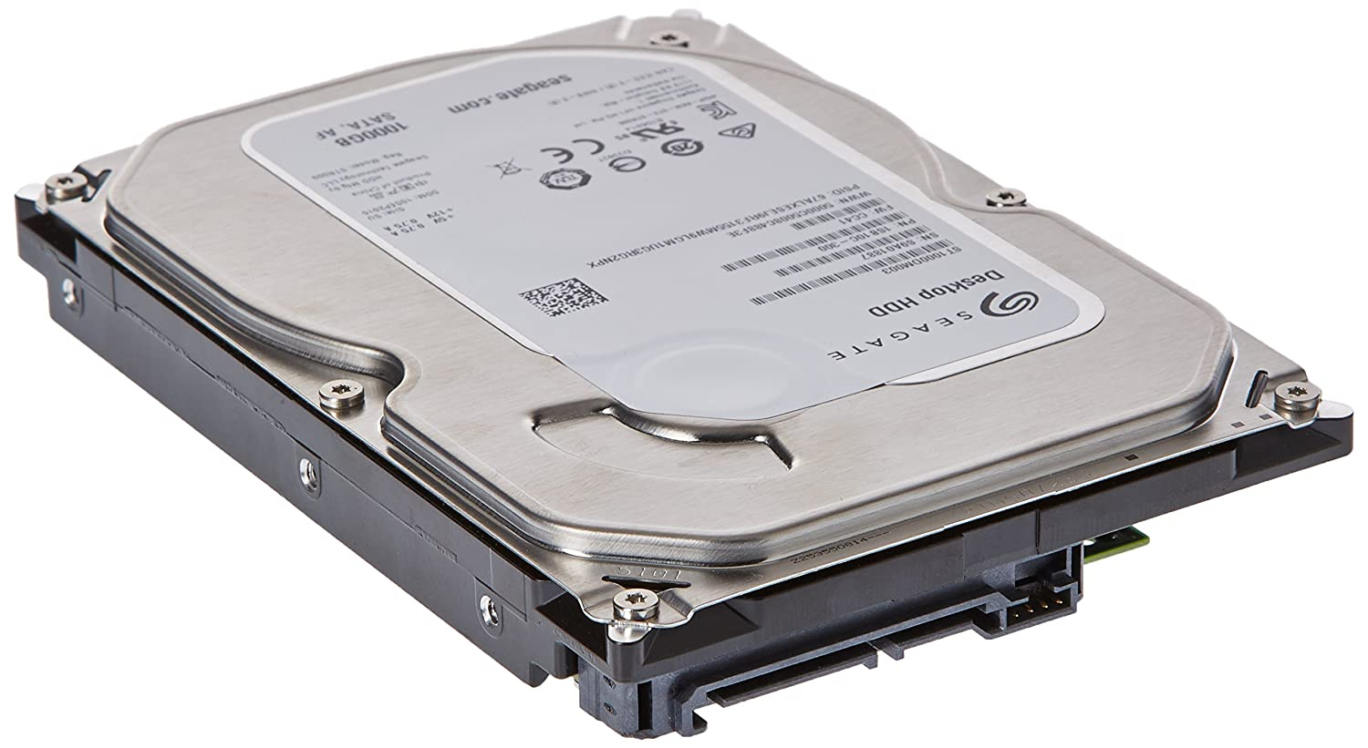 a study on random access memory and internal hard drives Ram stands for random access memory and the way i would teach the difference between memory and hard drive was that i would internal memory.