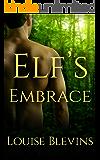 Elf's Embrace