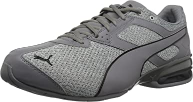 PUMA Men's Tazon 6 Fm Sneaker