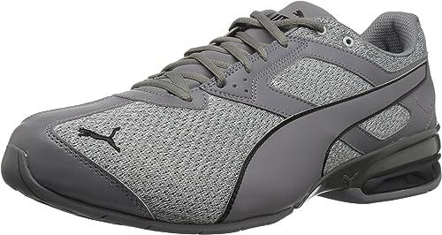 Tazon 6 Knit Sneaker, AD Template Size