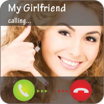 fake caller id pro apk download