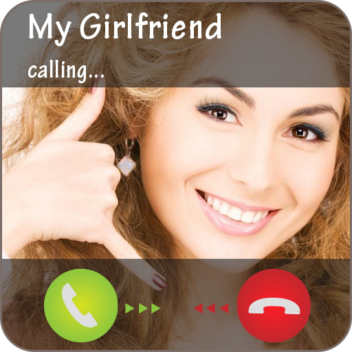 Fake Call ID Pro: Amazon ca: Appstore for Android