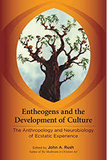 Entheogens myth and human consciousness kindle edition by carl entheogens and the development of culture the anthropology and neurobiology of ecstatic experience fandeluxe Gallery