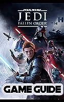 Star Wars Jedi Fallen Order Guide: Walkthrough