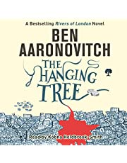 The Hanging Tree: Rivers of London, Book 6