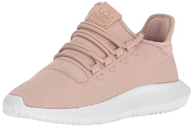 new arrivals 8e587 26cd8 adidas Originals Kids' Tubular Shadow Running Shoe