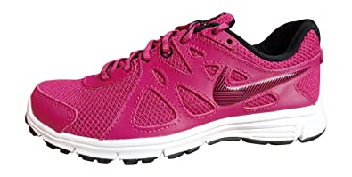 554900 607Chaussures Trail Femme Nike De tCdshQr