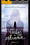 Cartas a una extraña (Parte 1) (Spanish Edition)