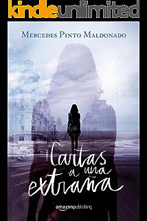 Mensajes desde el lago (Cartas y mensajes nº 2) (Spanish ...