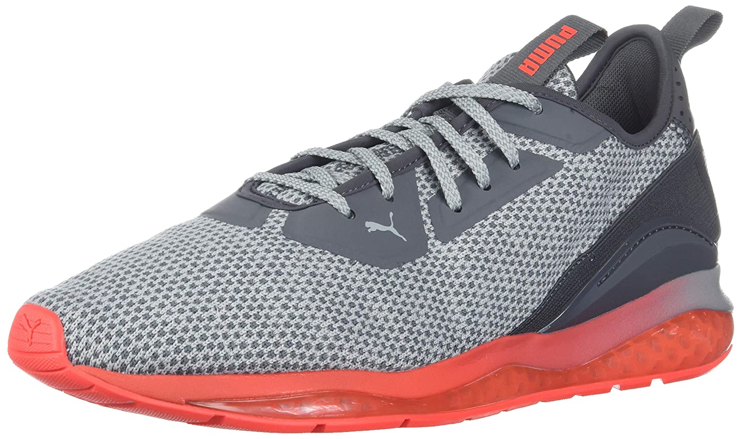 Puma - Chaussures Ultimate Descend Northern Lights Hommes