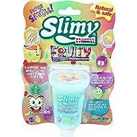 Splash Toys Le Pot de Slime parfumé aux Fruits, 31201