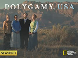 american colony meet the hutterites review online