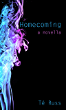 Homecoming (The Coalton Texas Novellas Book 1)