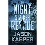 The Night Stalker Rescue: A Shadow Strike Novella