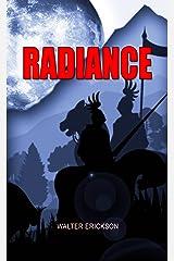 RADIANCE Kindle Edition