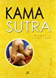 Kama sutra: Moderno ilustrado/ Modern Illustrated (Spanish Edition)