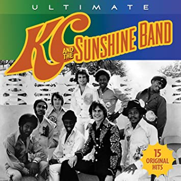 kc and the sunshine band greatest hits download