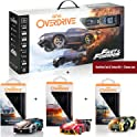 Anki Overdrive Fast & Furious Edition Bundle + $23.70 Rakuten.com Credit