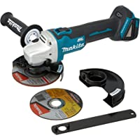 Makita Power Tools On Sale from $85.00