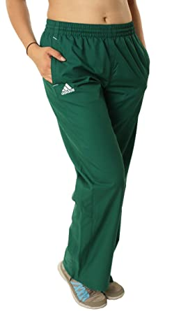 82580c2cb0f3 adidas warm up pants womens