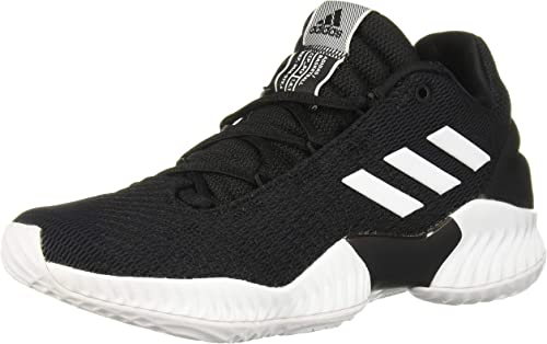 Adidas Originals Men's Pro Bounce
