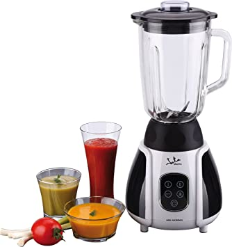 Jata BT490 Blender