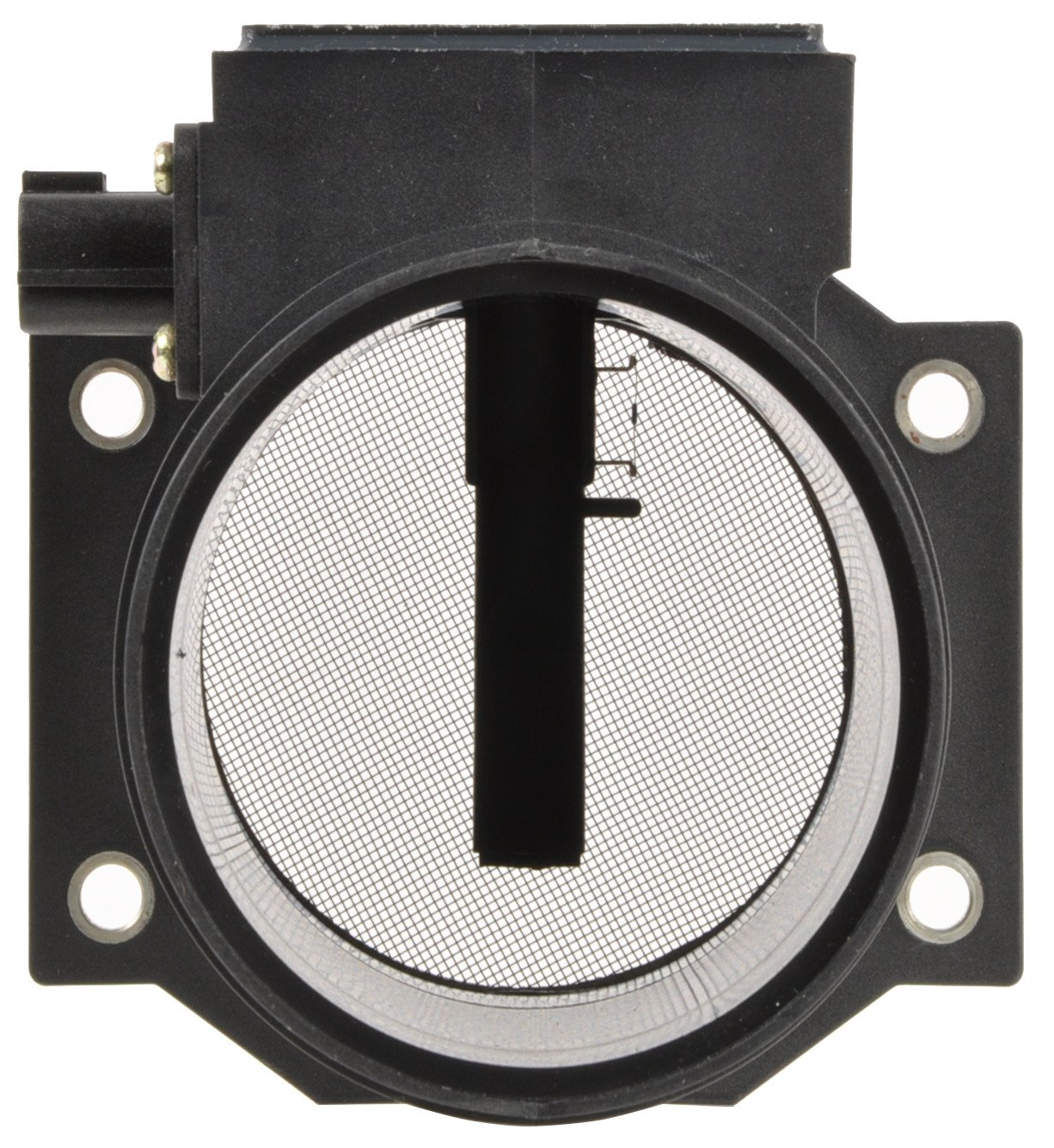 Cardone Select 86-10035 New Mass Air Flow Sensor