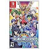 Shadowverse: Champion's Battle - Nintendo Switch